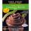 Sans Sucre Mousse Mix - Chocolate