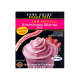 Sans Sucre Mousse Mix - Strawberry