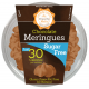 Krunchy Melts Sugar Free Meringues - Chocolate