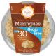 Krunchy Melts Sugar Free Meringues - Dulce de Leche