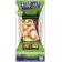Flatout Artisan Thin Pizza Crust, Rosemary & Olive Oil