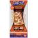 Flatout Artisan Thin Pizza Crust, Spicy Italian