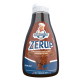Frankys Bakery Chocolate Syrup