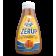Frankys Bakery Honey Syrup