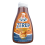 Frankys Bakery Maple Syrup