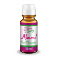 Almond Food Flavouring
