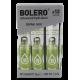 Bolero Sticks Sugar Free Drink - Honey Melon