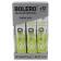 Bolero Sticks Sugar Free Drink - Lemon & Lime