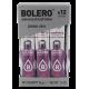 Bolero Sticks Sugar Free Drink - Raspberry