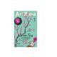 Arizona Sugar Free Iced Green Tea with Ginseng