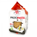 Ciao Carb Protein Rice