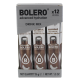 Bolero Sticks Sugar Free Drink - Coconut
