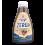 Frankys Bakery Tiramisu Syrup