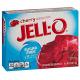 Jell-O Sugar Free Cherry Jelly
