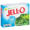 Jell-O Sugar Free Lime Jelly