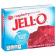Jell-O Sugar Free Raspberry Jelly