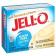 Jell-O Sugar Free Banana Cream Pudding
