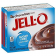 Jell-O Sugar Free Chocolate Pudding