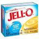 Jell-O Sugar Free Vanilla Pudding