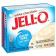 Jell-O Sugar Free White Chocolate Pudding