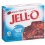 Jell-O Sugar Free Black Cherry Jelly