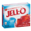 Jell-O Sugar Free Strawberry Jelly