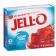 Jell-O Sugar Free Strawberry Jelly