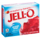 Jell-O Sugar Free Strawberry Banana Jelly