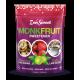 Zen Sweet Monk Fruit Sweetener