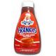 Frankys Bakery Sweet & Sour Sauce