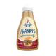 Frankys Bakery Burger Sauce