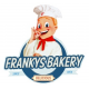 Frankys Bakery Sweet Chilli Sauce