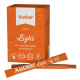 Xucker Erythritol All Natural Sweetener Sachets