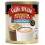 Caffe D'Vita Sugar Free Premium Instant Cappuccino - French Vanilla
