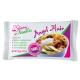 Shirataki Skinny Noodles - Angel Hair