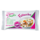 Shirataki Skinny Noodles - Fettuccine