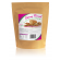 Skinny Low Carb Brown Bread & Roll Mix