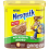 Nesquik Chocolate Powder No Sugar Added