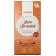 Xucker Salted Caramel Chocolate