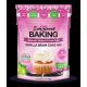 ZenSweet Sugar Free Vanilla Bean Cake Mix