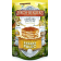Birch Benders Banana Pancake and Waffle Mix