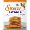Swerve Sweets Pancake & Waffle Mix