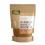 Nature's Earthly Choice Coffee Flour