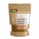 Nature's Earthly Choice Coffee Flour