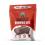Lakanto Sugar Free Low Carb Brownies Mix