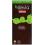 Torras Stevia Sugar Free Dark Chocolate