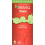 Torras Stevia No Sugar Milk Chocolate