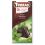 Torras No Sugar Dark Chocolate with Mint