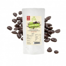 LCW Sugar Free Chocolate Chips (Drops)