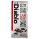 Diablo Sugar Free Dark Chocolate